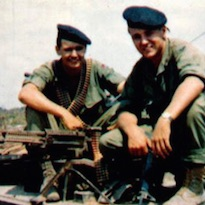 Hagel brothers still burdened by Vietnam